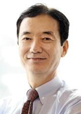 캐논코리아컨슈머이미징 강동환 대표
