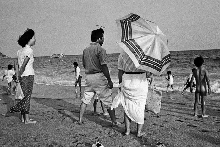 '부산 1987' 사진