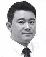 [팀장칼럼] 공공부문 성과연봉제 철회 유감