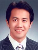 박국희 정치부 기자