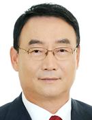김인규 경기대 총장