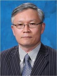 제16회 오뚜기 학술상, 이광원 고려대 식품공학과 교수 수상