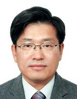 한양대 ERICA캠퍼스 경영학부 한창희 교수
