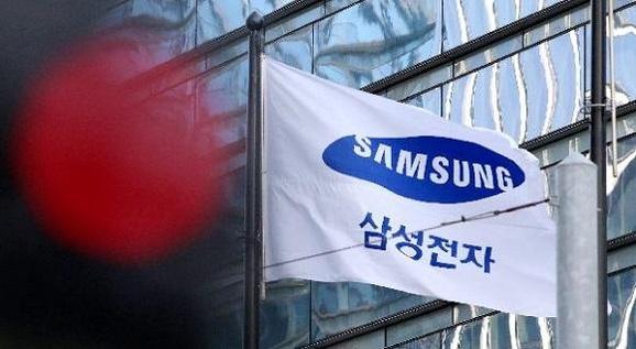 60년 가까이 존재했던 그룹 컨트롤 타워가 해체되면서 삼성의 각 계열사는 자율경영이라는 낯선 길을 가고 있다./조선일보 DB