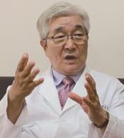 """[이코노미조선] """"침술 마취로 맹장수술까지…세계가 주목한 경희대 한·양방 협진"""