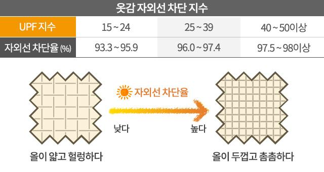 2017070500939_3.jpg