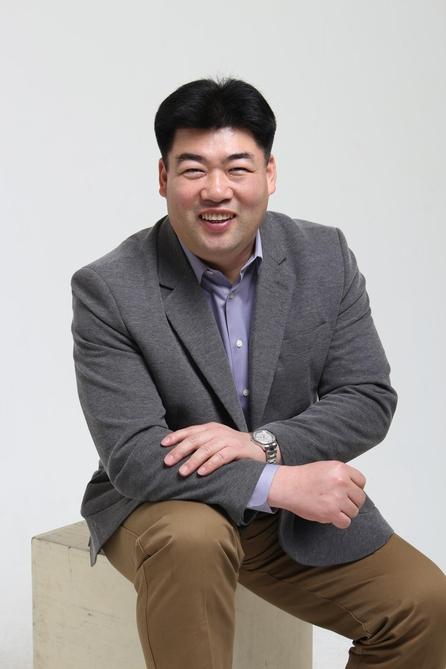 최종성 또봉이통닭 대표./또봉이통닭 제공