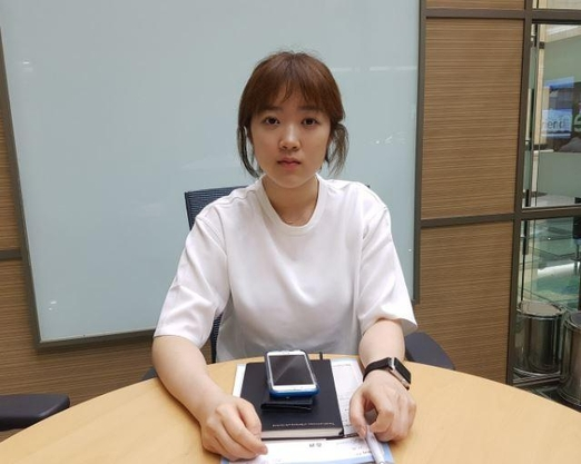 김서연 한국투자증권 연구원/이윤화 인턴기자
