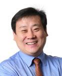 (주)한양 주택사업본부장에 서홍 前 대림AMC 대표 선임