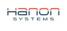 한온시스템, 자동차 공조시스템 업계 최초 'ISO22301' 인증 획득