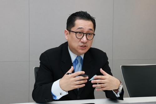 유동원 키움증권 리서치센터 글로벌전략팀장 / 키움증권 제공