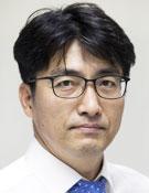 박은호 사회정책부 차장