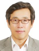 성낙문 한국교통연구원 종합교통연구본부장