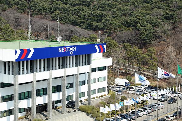 경기도는 13일 학운산단과 양촌산단을 오가는 맞춤형 따복버스를 7월 13일부터 운행한다고 밝혔다.