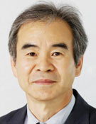 김연민 울산대 교수·탈핵에너지 교수모임 상임대표
