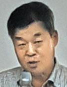 김익중 동국대 의대 교수