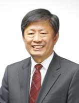 [프로필] 라승용 신임 농진청장...9급에서 차관급 오른 연구 기획통