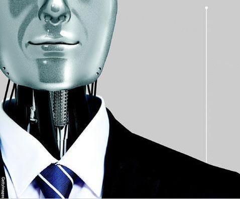 내 상담원이 로봇이라면?…AIA생명, 보험 불완전판매 감시 로보텔러 도입