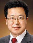 조달청장 박춘섭