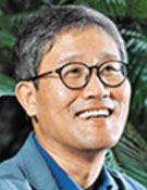산림청장 김재현