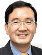 공무원인재개발원장 오동호