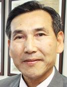 임관빈 前 국방대 총장·예비역 육군 중장
