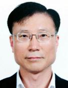 김광우 전 국방부 기획조정실장