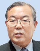 박범진 북한인권시민연합 이사장