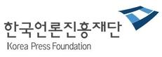 """[인터뷰] 'BMI의 아버지' 슈워츠 피츠버그대 교수 """"한국은 뇌-기계 인터페이스 연구의 최상 파트너"""""""