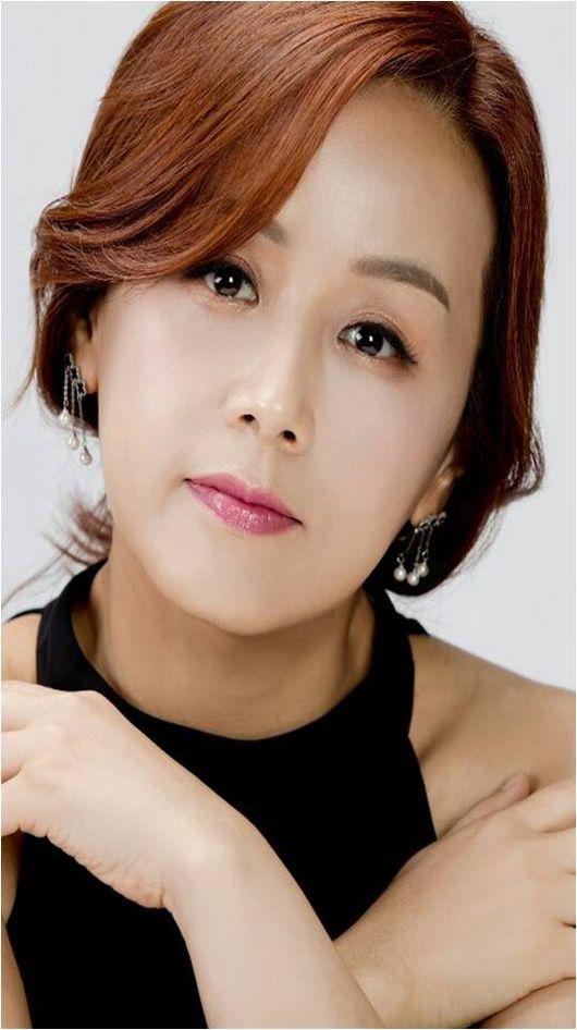 서정우, 23년만에 SBS '해피시스터즈'로 복귀