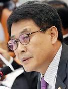 국민의당 김광수 의원