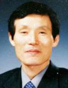 조휘제 한국통일교육 컨설팅센터 대표