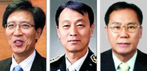 전제국, 조종묵, 김종진