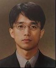 법무법인 봄의 김민우 변호사./법률신문 법조인대관