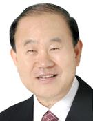 현용수 한국쉐마인성교육운동본부 본부장