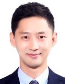 김보훈 박사