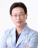 사진=하창욱 강남삼성라마르의원 원장