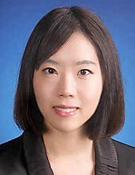 양승주 사회부 기자