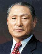 김진호 전 합참의장
