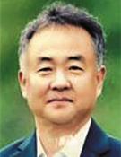송재호 지역발전위원장
