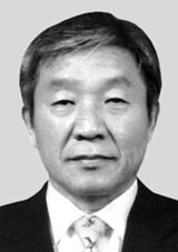 장대성 전 강릉영동대 총장·경영학 박사