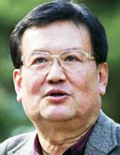 곽중철 한국외대 통번역대학원 교수