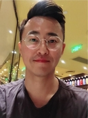 박순우 LB인베스트먼트 중국 대표