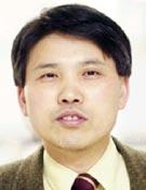 제성호 중앙대 법학전문대학원 교수