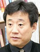 정민 한양대 교수