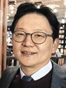 장대익·서울대 자유전공학부 교수