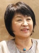박지향·서울대 서양사학과 교수