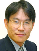 김광일 논설위원