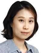 김연주 사회정책부 기자
