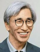 정해구 성공회대 교수